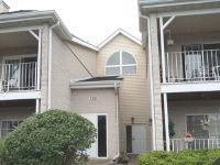 Home for sale: 726 North Gary Avenue, Carol Stream, IL 60188