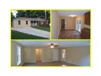 Home for sale: 352 Pineland Rd. S.W., Mableton, GA 30126