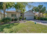 Home for sale: 10349 Flat Stone Loop, Bonita Springs, FL 34135