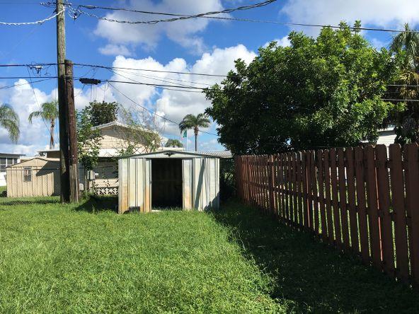 307 59th Ave. Dr. W., Bradenton, FL 34207 Photo 8