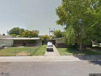 Home for sale: Hobson, West Sacramento, CA 95605
