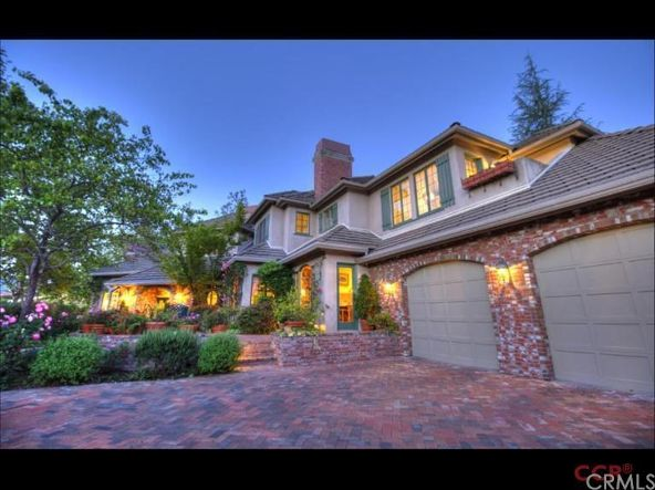 Twin Ridge Dr., San Luis Obispo, CA 93405 Photo 1