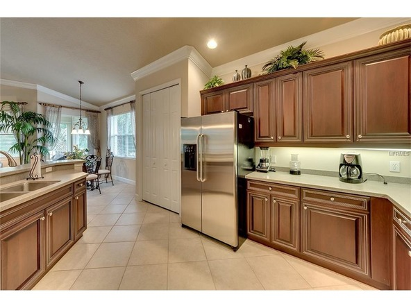 927 River Basin Ct. #202d, Bradenton, FL 34212 Photo 12