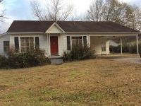Home for sale: 1002 S. 4th St., Collins, MS 39428