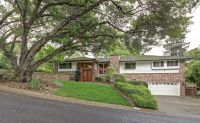 Home for sale: 8232 Hegseth Ct., Fair Oaks, CA 95628