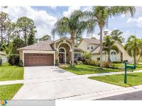 Home for sale: 15158 Oak Chase Ct., Wellington, FL 33414
