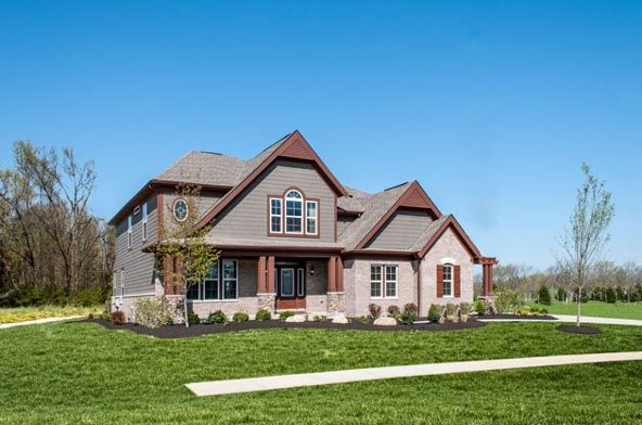 2739 Sycamore Creek Drive, Independence, KY 41051 Photo 1