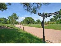Home for sale: 306 Belle Winds Ct., Shreveport, LA 71106