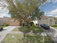 Home for sale: Metheny, Tampa, FL 33615