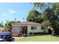 Home for sale: 1751 S. San Gabriel Blvd., San Marino, CA 91108
