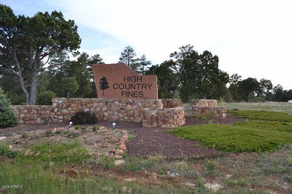 1524 Rocky Top Dr., Heber, AZ 85928 Photo 19