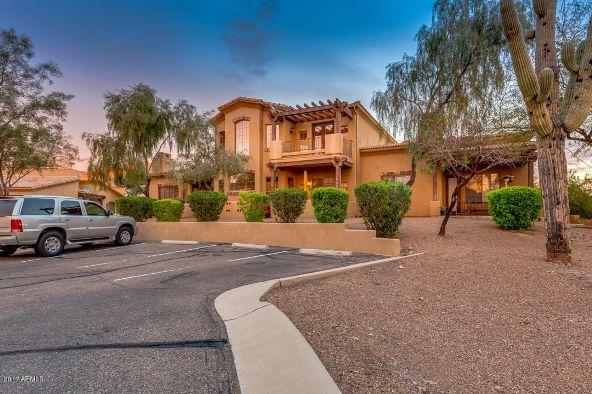 5370 S. Desert Dawn Dr., Gold Canyon, AZ 85118 Photo 42