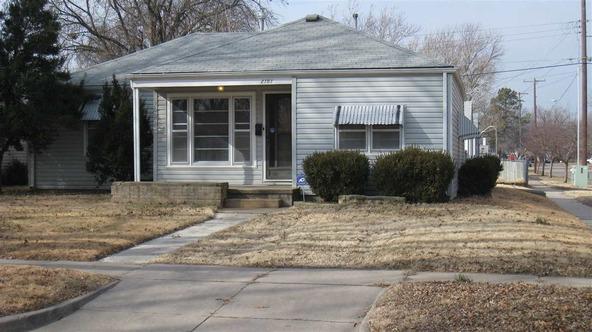 2101 S. Green, Wichita, KS 67207 Photo 2