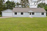 Home for sale: 2610 Roosevelt Dr., Plover, WI 54467