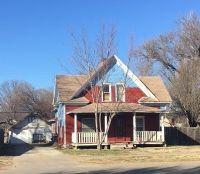 Home for sale: 240 E. Main St., Augusta, KS 67010