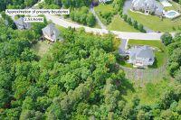 Home for sale: 3500 Wellington Dr., Roanoke, VA 24014