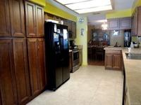 Home for sale: 3910 Blazingstar Way, Beverly Hills, FL 34465