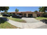 Home for sale: 10300 S.W. 16th St., Miami, FL 33165