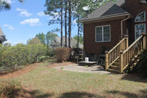 104 Crestwater Dr., Columbia, SC 29229 Photo 33