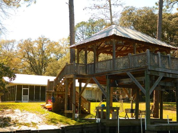 12925 Dixie Rd., Fairhope, AL 36532 Photo 23