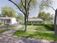 Home for sale: Maple, Buffalo Grove, IL 60089
