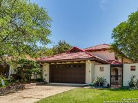 Home for sale: 7334 Putter, San Antonio, TX 78244