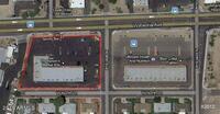 Home for sale: 9635 W. Peoria Avenue W, Peoria, AZ 85345