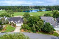 Home for sale: 8790 St. Andrews Dr., Miramar Beach, FL 32550