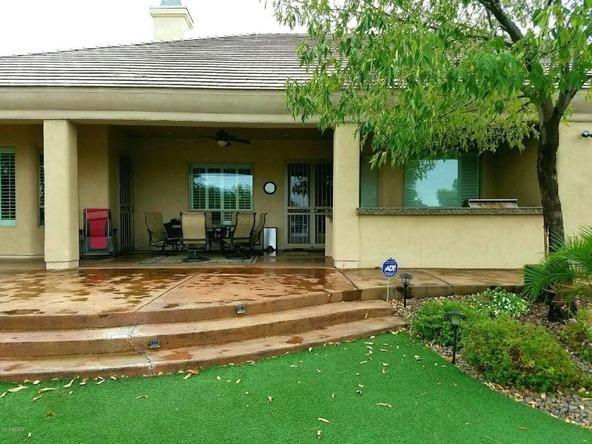 2450 E. Vaughn Avenue, Gilbert, AZ 85234 Photo 7