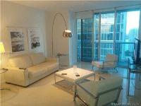 Home for sale: 485 Brickell Ave. # 3401, Miami, FL 33131