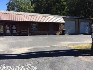 327 N. Hwy. 7, Hot Springs, AR 71909 Photo 1