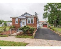 Home for sale: 96 W. 4th St., Burlington, NJ 08016