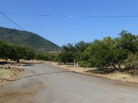 Home for sale: Lot 633 Krce, Hornbrook, CA 96044