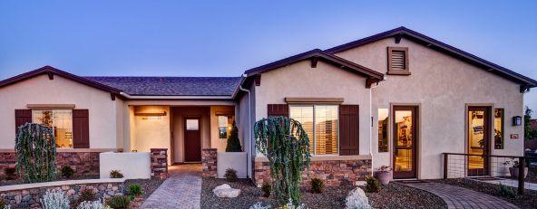 8270 N. Sage Vista, Prescott Valley, AZ 86314 Photo 7