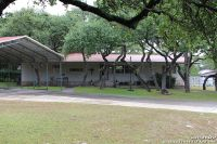 Home for sale: 228 Bluebonnet Dr., Boerne, TX 78015
