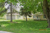 Home for sale: South St., Northville, MI 48167