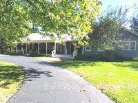 Home for sale: N5126 410th St., Menomonie, WI 54751