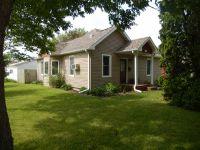 Home for sale: 1121 E. 3rd, Washington, IA 52353