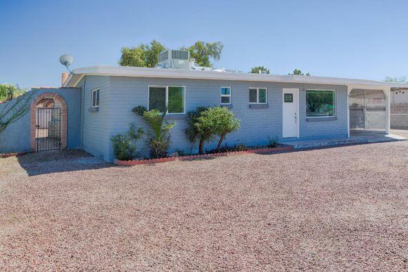 5732 E. 23rd, Tucson, AZ 85711 Photo 1