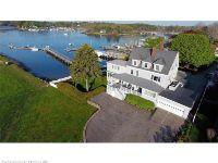 Home for sale: 12 Simpson Ln., York, ME 03909