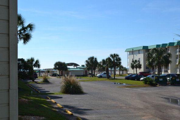 400 Plantation Rd., Gulf Shores, AL 36542 Photo 13