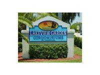 Home for sale: 405 Pine Island Rd. # 410d, Plantation, FL 33324