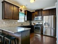 Home for sale: 235 Manous Way, Canton, GA 30115
