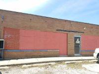 Home for sale: 909 South Union St., Aurora, IL 60505
