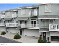 Home for sale: 719 W. Beach Blvd., Long Beach, MS 39560