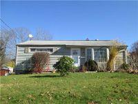 Home for sale: 124 Spencer Dr., Middletown, CT 06457