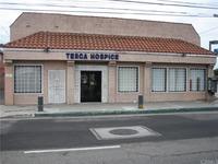 Home for sale: Artesia Blvd., Bellflower, CA 90706