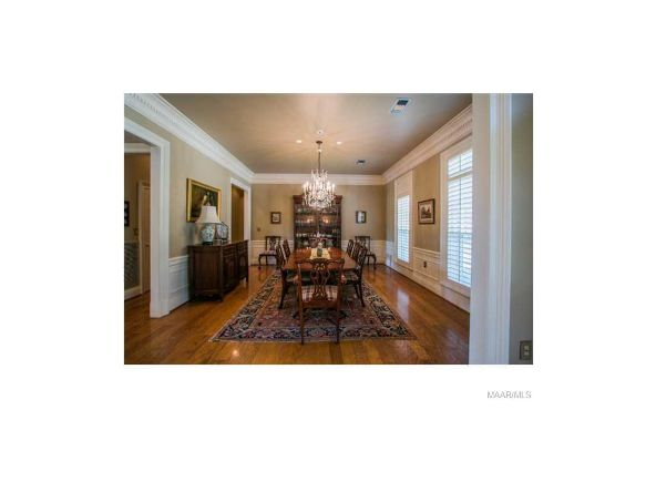 601 Bell Rd., Montgomery, AL 36117 Photo 36
