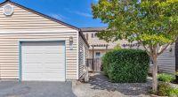 Home for sale: 1586 Yardley St., Santa Rosa, CA 95403