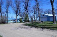 Home for sale: 2332 E. Lake Cochrane Dr., Gary, SD 57237